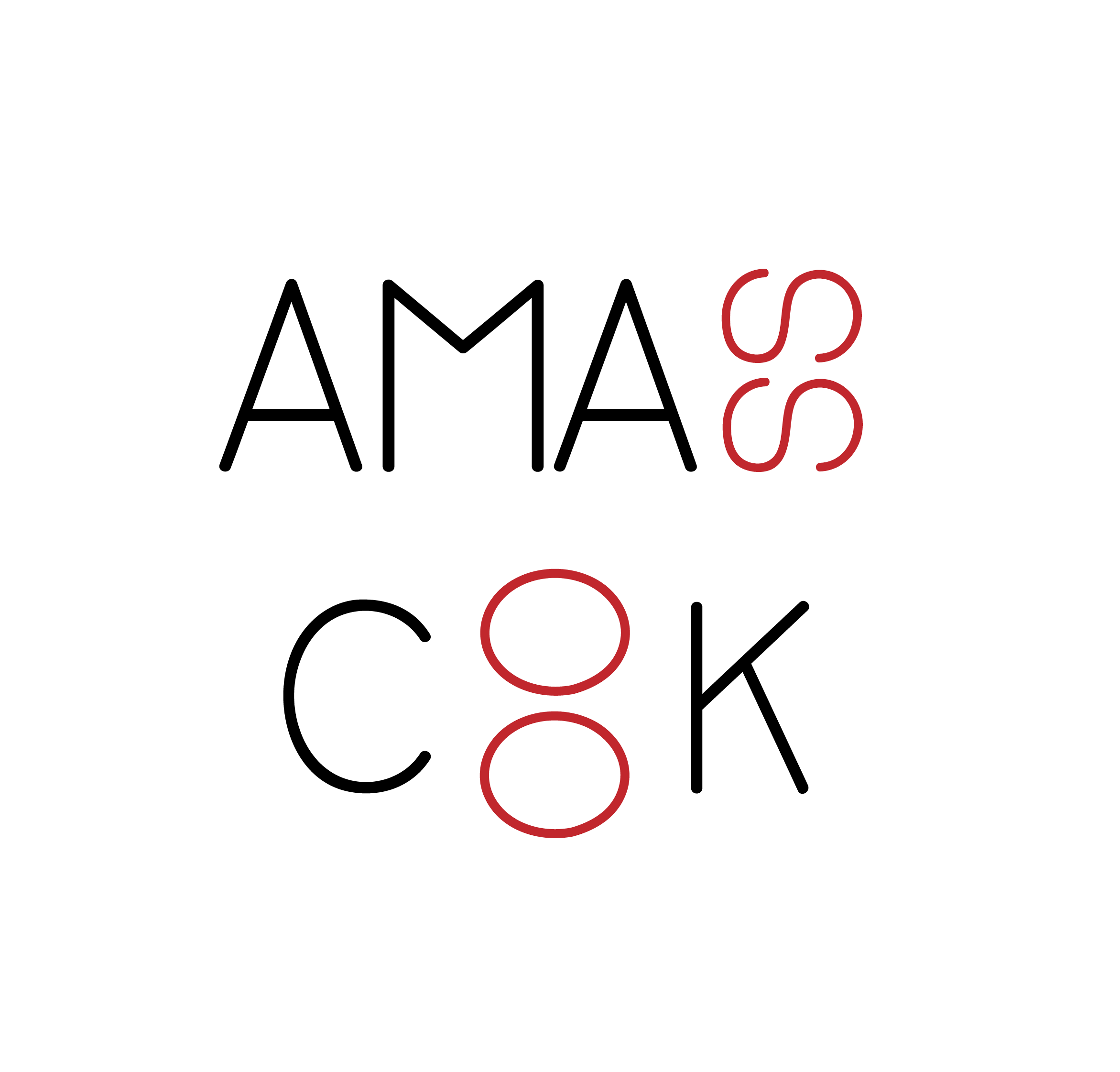 Amass. Cook. A tale about food and our hometown Porto, Portugal